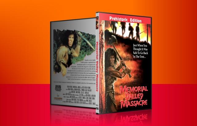dvd-memorial