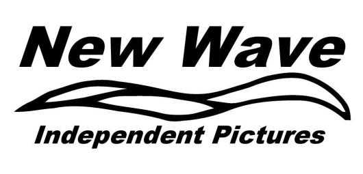 newwavelogo