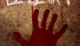 Blood Desert