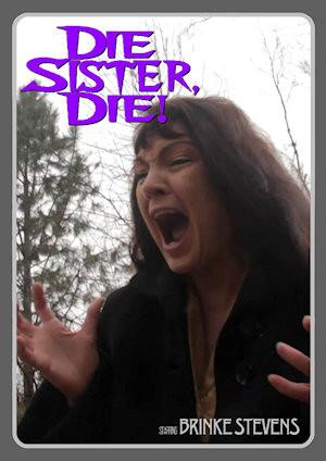 Die Sister, Die 2014